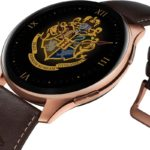 OnePlus Harry Potter smartwatch cashes in on millennial nostalgia
