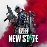 PUBG: New State finally gets a release date on iOS and Android