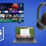 The Best Buy Black Friday sale ends today: here are the 10 best deals you need to see